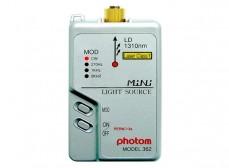 PHOTOM 362 Лазерный источник оптического излучения (SМ, 1310 нм )