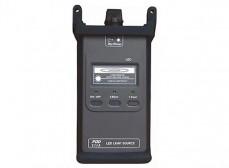 FOD-2115 Светодиодный источник FOD-2115 (0.85/1.30 мкм, -20 dBm, ММ, FC)