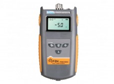 Grandway FHS1D02 - источник лазерного излучения, 1310/1550 нм