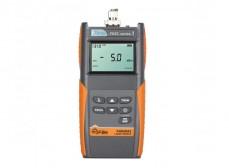 Grandway FHS2D02-Р источник лазерного излучения , 1310/1550 нм, -5 дБм регулируемая +/-3 дБ, код опр