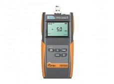 Grandway FHS2D02F источник лазерного излучения, 1310/1550нм, -5дБм, код определения длины волны