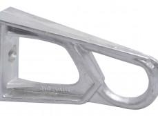 CS 1500 Анкерный кронштейн