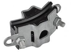 SC 30/34 Зажим поддерживающий для 8-образных кабелей, 4-9мм, 5кН