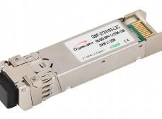 SFP+ WDM 10G BIDI Tx1270/Rx1330 20km LC DDM
