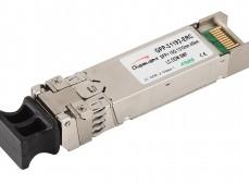 SFP+ Gigalight 10G 1550nm 40km LC DDM SMF