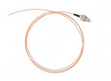 Шнур ШОС-MM50/0.9 мм-FC/PC -p/t -1.0 м