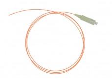 Шнур ШОС-MM50/0.9 мм-SC/PC -p/t -1.0 м