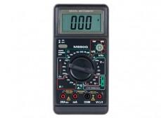 Мультиметр М 890G