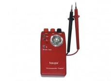 """100666 Прибор для проверки протекания """"Control"""" Haupa"""