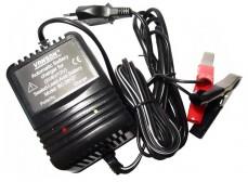 Устройство зарядное автоматическое ВС-2612Т (2/6/12В)