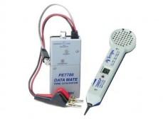GT-PE7780K Тестовый набор PE7780K DataMate (ADSL)
