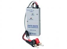 PE-7780 Тональный генератор PE7780 DataMate (ADSL)