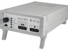 Анализатор AnCom TDA-5/73100/0001