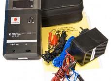 Измеритель переходного затухания ИПЗ-АЛ с сетевым адаптером