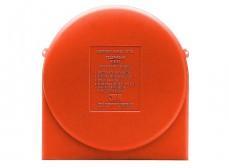 7000031468 Scotchmark™ 1250 полноразмерный пассивный маркер для линий связи
