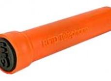 7000031477 Scotchmark™ 1432 пальчиковый пассивный маркер для линий связи