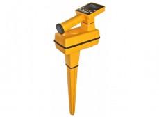 7000031651 Dynatel™ 1420E EMS-ID маркероискатель