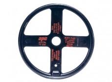 7000031471 Scotchmark™ 1255 средний пассивный маркер для линий связи