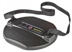 Металлоискатель ВМ-911 ПРО в комплекте с акк., блоком питания и чехлом