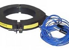 Клещи-индуктор КИ-90 для ПОИСК