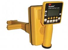 7000031647 Dynatel™ 2250М-ID/EC5W-RT трассо- маркеро- искатель, 4 активных частоты, 5Вт