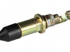 Комплект для ввода ОК с модульной конструкцией в муфту МОПГ-МП КВСмП 6-22 ССД