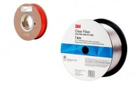 Решение 3M™ Clear Track