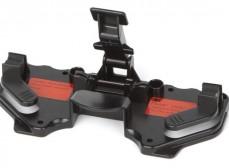 7000006013/80610581870 Fibrlok™ 2501 Инструмент: монтажный столик для соединения оптич. волокна, для