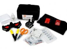 7000006202/80611323769 Fibrlok™ 2559-С Набор для соединения оптического кабеля (со скалывателем) для