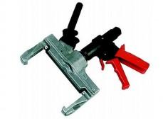 7000042013/XT004502222 MS2™ RB-4036S Пресс-механизм гидравлический, комплект для 25-парного соединит