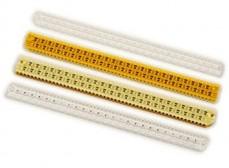 7000031590/80610863070 MS2™ 4000-D/TR соединитель на 25 пар жил 0.32 - 0.65 мм