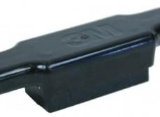 7000031705 Скотчлок® UDW2 соединитель на пару жил 0.9 - 1.3 мм, устойч. к УФ