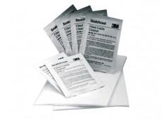 4000009445/78807564840 Scotchcast™ влажные салфетки для очистки гидрофоба 3М