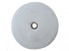 Лента киперная (саржевая) 25мм L=100м