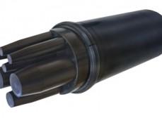 Муфта разветвительная МСБВБ-РТ-Пу-7 с водоблок.мат. ССД