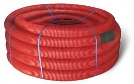Трубы для кабельной канализации
