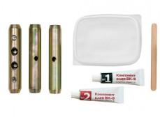 Ремонтный комплект для УЗК №2 ССД