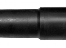 Муфта сигнально-блокировочная тупиковая МСБТ-1 ССД
