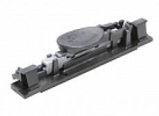 7100135228/80611320054 Fibrlok™ 2539 соединитель оптический, инструмент для опрессовки и держатель в