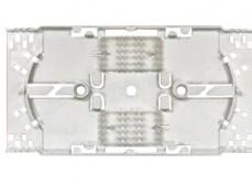 Комплект кассеты КМ-10ФЛ (стяжки , маркеры) ССД