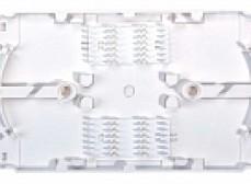 Комплект кассеты КМ-2445 (стяжки , маркеры, КДЗС 30 шт) ССД