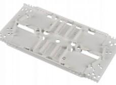 Комплект кассеты КМ-3245 (стяжки , маркеры, КДЗС 40 шт) ССД