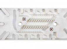 Комплект кассеты КБ48-4525 (стяжки, маркеры, КДЗС 50 шт) ССД