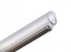 Гильза термоусаживаемая ССД КДЗС-4525 (10 шт.в упаковке)