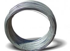 Проволока ОК 2,8-3,0 стальная низкоуглеродистая ГОСТ (3282-74)