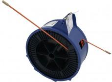 Мини УЗК-К L-10м D-3,5мм в коробке