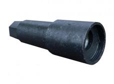 Ключ запорного устройства для ДКЛ ССД